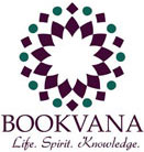 Bookvana Awards