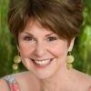 Phyllis Mitz