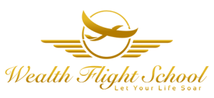 Wealth Flight School