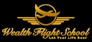 Wealth Flight School