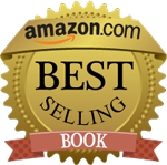 Amazon Best-Selling Book
